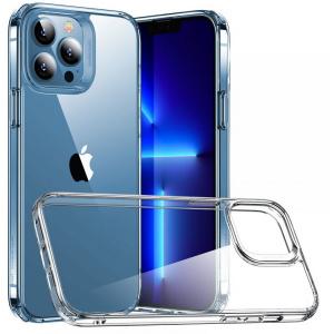 Etui ESR Classic Hybrid Apple iPhone 13 Pro Clear