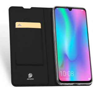 DuxDucis SkinPro Honor 10 Lite Black