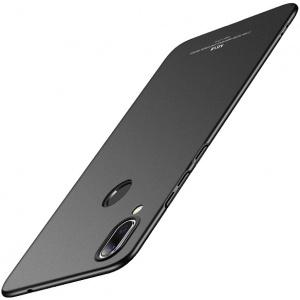 MSVII Redmi Note 7 Black