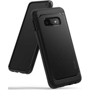 Ringke Onyx Samsung Galaxy S10 E Black