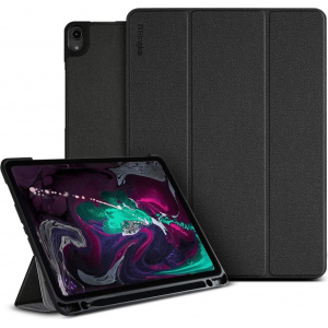 Etui Ringke Smart Case Apple iPad Pro 11 2018 Black