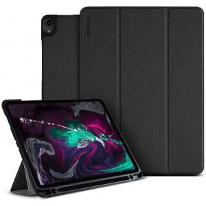 Ringke Smart Case Apple iPad Pro 11 2018 Black