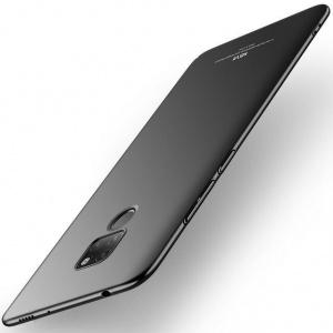 Etui MSVII Huawei Mate 20 X Black