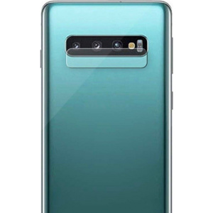 Szkło hartowane na obiektyw Home Screen Glass Samsung Galaxy S10/S10 Plus