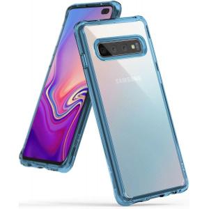 Etui Ringke Fusion Samsung...