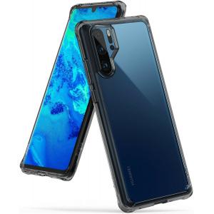 Etui Ringke Fusion Huawei...