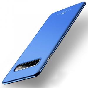 Etui MSVII Samsung Galaxy...