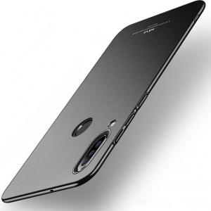 Etui MSVII Huawei P30 Lite...
