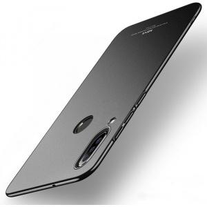 MSVII Huawei P30 Lite Matte...