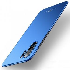 MSVII Huawei P30 Pro Blue