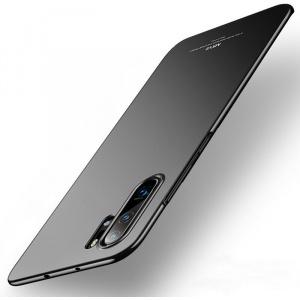 Etui MSVII Huawei P30 Pro Black