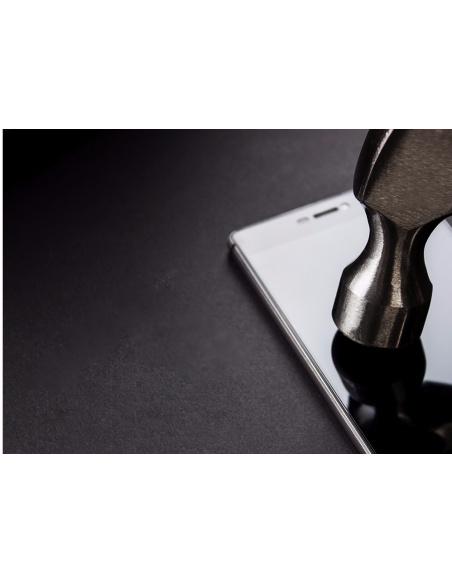Szkło Hybrydowe 3mk Flexible Glass Xiaomi Mi9
