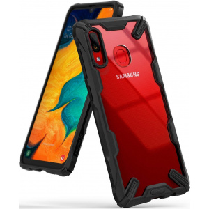 Ringke Fusion-X Samsung...