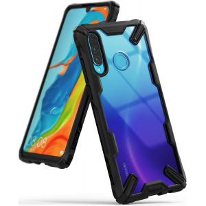 Ringke Fusion-X Huawei P30...
