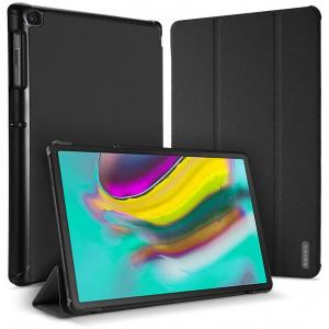 DuxDucis Domo Samsung Galaxy Tab S5e Black