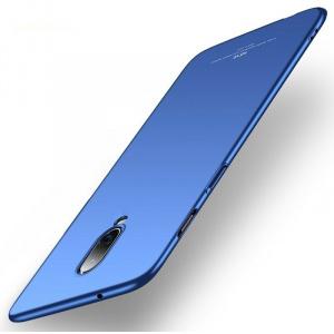 Etui MSVII OnePlus 7 Blue