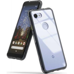 Etui Ringke Fusion Google...