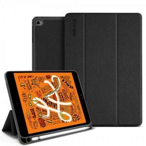 Etui Ringke Smart Case Apple iPad Mini 7.9 2019 Black