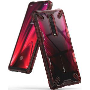 Etui Ringke Fusion-X Xiaomi...