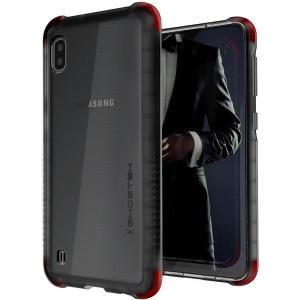 Ghostek Covert 3 Samsung...