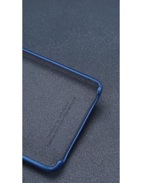 Etui DuxDucis Skin Lite Xiaomi Mi 9T/Pro & Redmi K20/Pro Black + Szkło