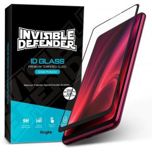 Ringke ID Glass Full Cover...