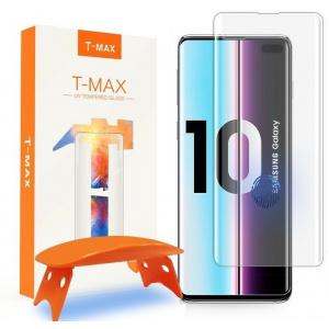 Szkło hartowane UV T-Max...