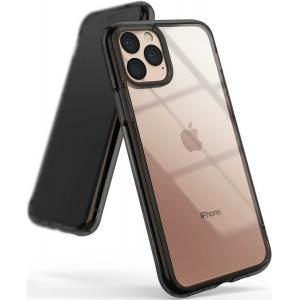 Ringke Fusion Apple iPhone...