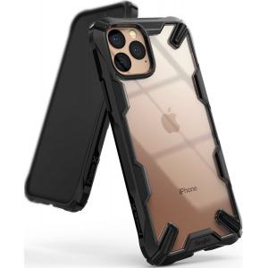 Etui Ringke Fusion-X Apple...