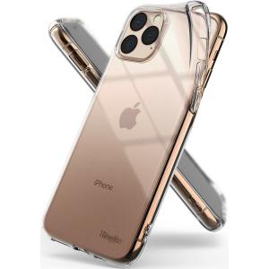 Ringke Air Apple iPhone 11...