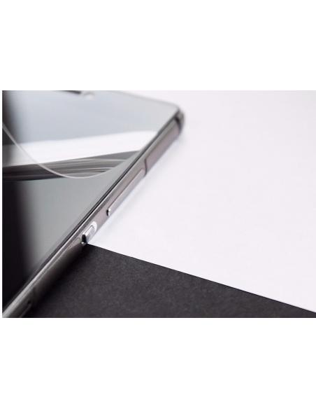 Szkło Hybrydowe 3mk Flexible Glass Apple iPhone 11 Pro Max/XS Max