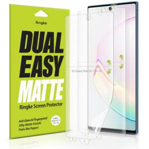 Folia Ringke Dual Easy...