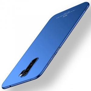 Etui MSVII Redmi Note 8 Pro...