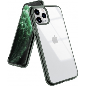 Etui Ringke Fusion Apple...