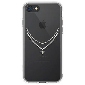 Etui Ringke Noble Crystal Ring Apple iPhone 7