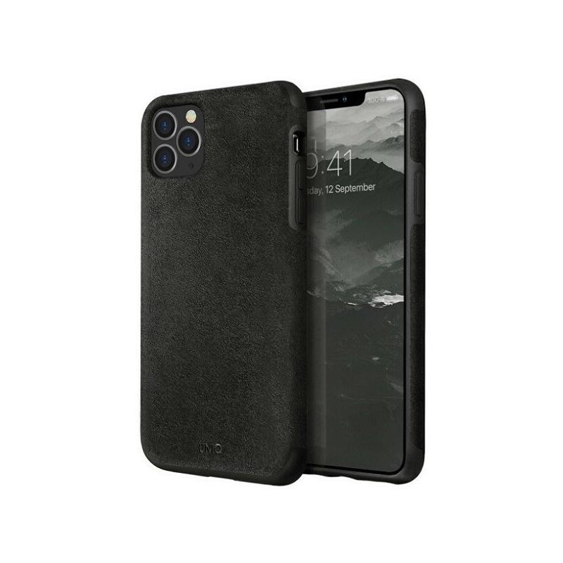 UNIQ etui Sueve iPhone 11 Pro Max...