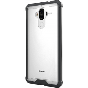 Cruzerlite Fusion Defender Huawei Mate 9 Black