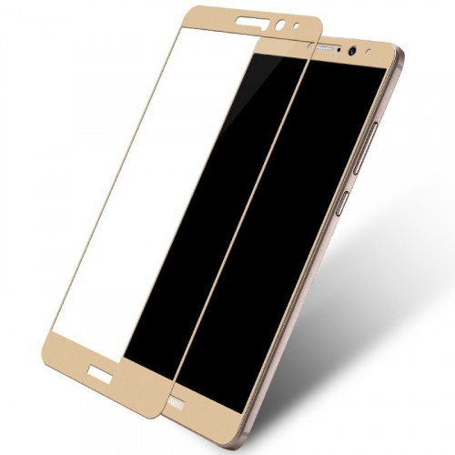 Home Screen Glass Huawei Mate 9 Full Cover 3D