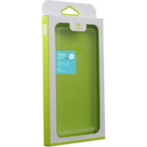 Etui Benks Magic Lollipop Xiaomi Mi Note 2 White