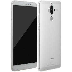 Etui Benks Magic Lollipop Huawei Mate 9 White
