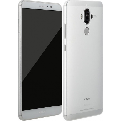 Benks Magic Lollipop Huawei Mate 9 White