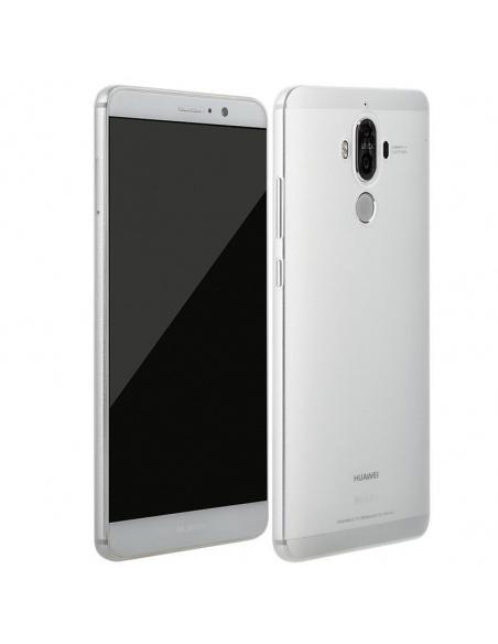 Etui Benks Lollipop Huawei Mate 9 White