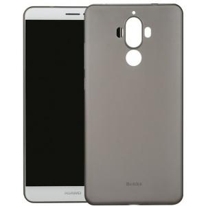 Benks Magic Lollipop Huawei Mate 9 Black