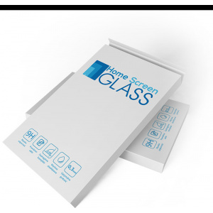 Home Screen Glass Moto X Style
