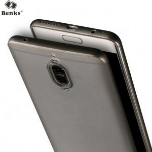 Etui Benks Magic Lollipop Huawei Mate 9 Pro Black