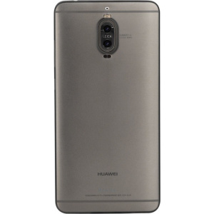 Benks Magic Lollipop Huawei Mate 9 Pro Black