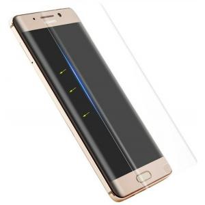 Folia Polimerowa Benks Xr-3D Huawei Mate 9 Pro