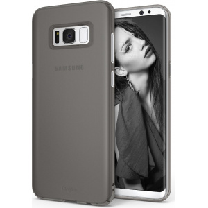 Ringke Slim Samsung Galaxy S8 Plus Frost Gray