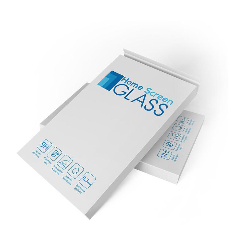 Home Screen Glass LG G6