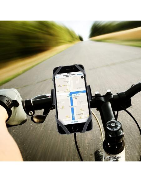 Uchwyt rowerowy Koomus BikePro